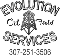 Evolution_LogoBW.png