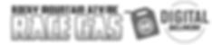 thumbnail_RaceGas-bannerBW.png