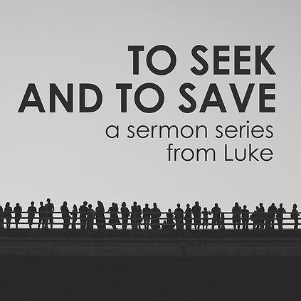 SeekSaveSermonSq.jpeg