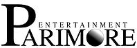 Parimore Entertainment