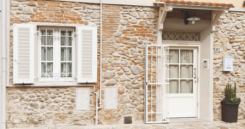 Appartamento Casa Vacanze Pistoia