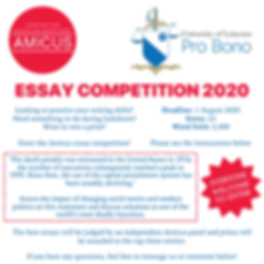 Essay competition with title.png