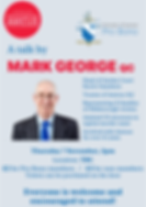 Mark George.png