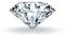 flawless-diamond.png