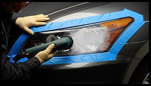 Headlight-Restoration-Clearing-Sanding-Process.jpg