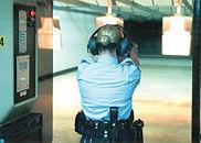firearms 6.jpg
