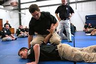 police training 2.jpg