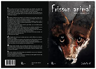 ROUSSET-Frisson-t1-Couv-FINALV2.jpg
