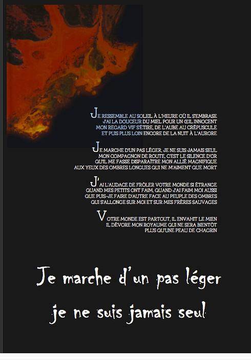 Livre FA Poème renard P30.jpg