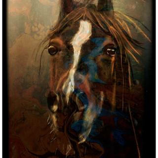 livre cheval pastel acrylique site .jpg