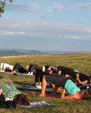Yoga-Gergovie2012%E2%88%8FOTGVA+%2845%29