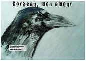 site corbeau mon amour.jpg