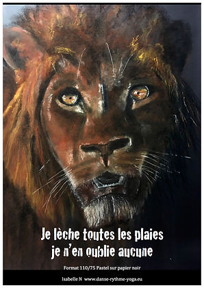 dessin lion .jpg
