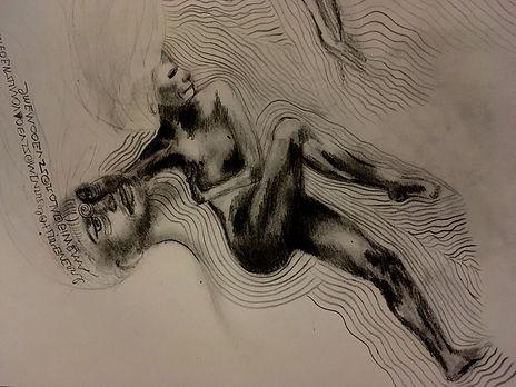 dessin livre kaya femme fusain .jpeg