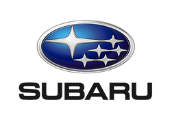 subaru repair citrus heights