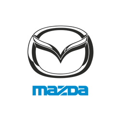 mazda repair citrus heights