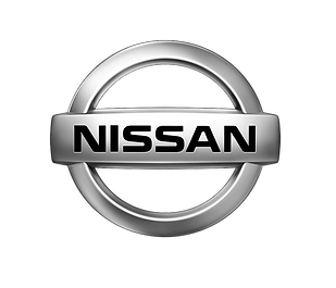 nissan repair citrus heights