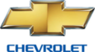 Chevy repair citrus heights