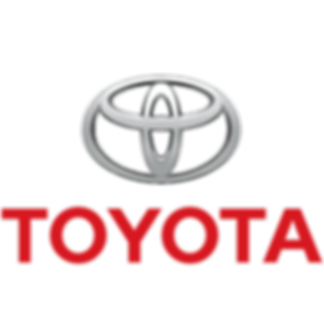 toyota repair citrus heights