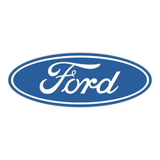 ford repair citrus heights