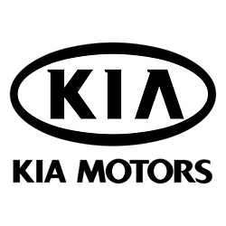 kia repair citrus heights