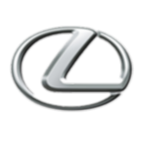 lexus repair citrus heights