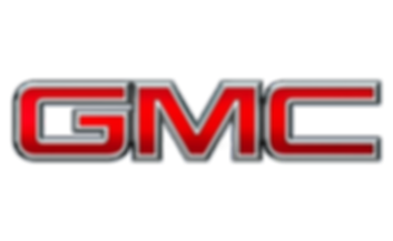 gmc repair citrus heights
