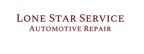 Car Repair logo.png
