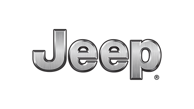 jeep repair citrus heights