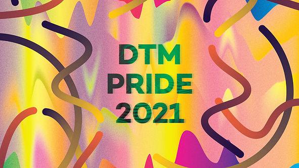 dtm-pride-2021-fb-tapahtuma.jpg