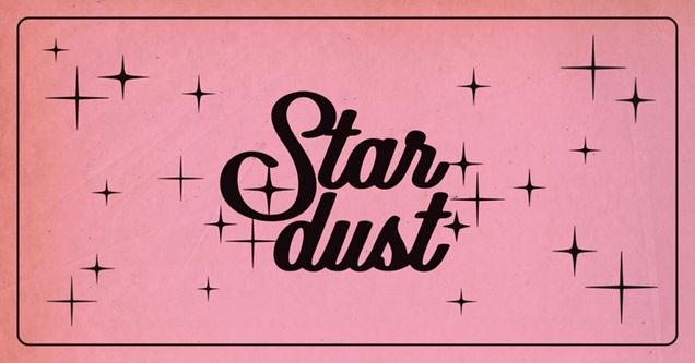 startdust-fb-event.jpg