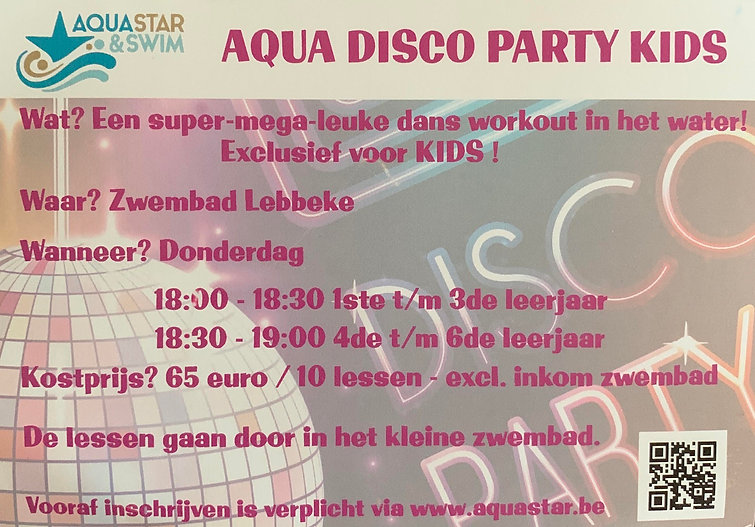 Aquastar&SWIM - disco for kids.jpg