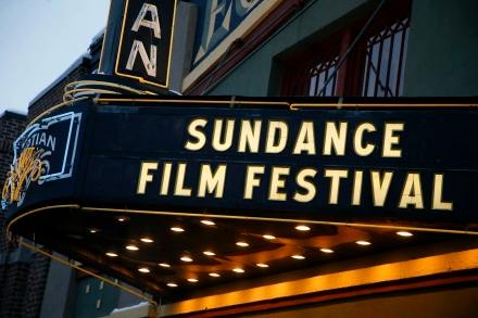 The Sudden Decline of Sundance
