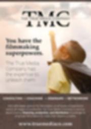 TMC-Ad.jpg
