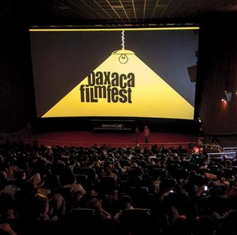 """""""People Can Be Exploited"""": How Below-the-Radar Film Festivals Prey on Struggling Moviemake"""