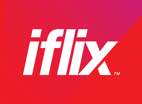 Pushing Back Against Netflix, Iflix Offloads Its Africa Business to Focus on Asia