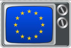 Europe Imposes Content Quotas on non-EU Streamers