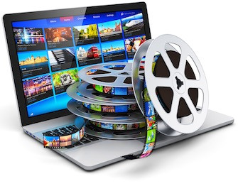 In 2019 Streaming Subscriptions Will Overtake Cinema Revenues