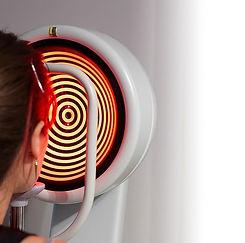 lentes de contacto contactologia