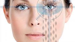 telemedicina vision oftalmologo