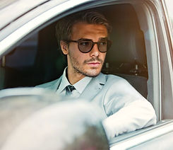 gafas polarizadas conducir