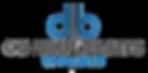 dlb_logo.png