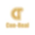 ConReal Logo.png