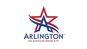 City of Arlington.png