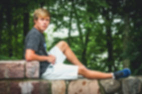 Portrait Photographer Grand Rapids MN