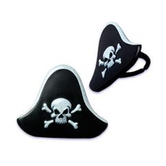 pik pirate ring.jpg