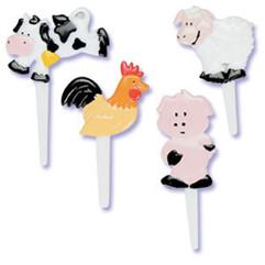 pik farm animals.jpg