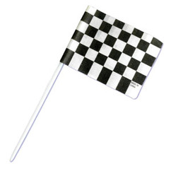 pik flag checks.jpg