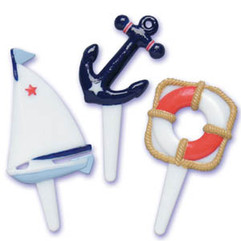 pik nautical.jpg
