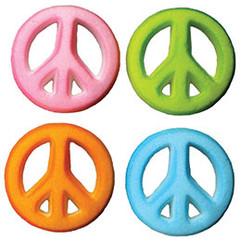 pik peace.jpg